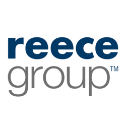 Reece Group logo