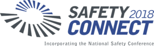 SAFETY Connect 2018